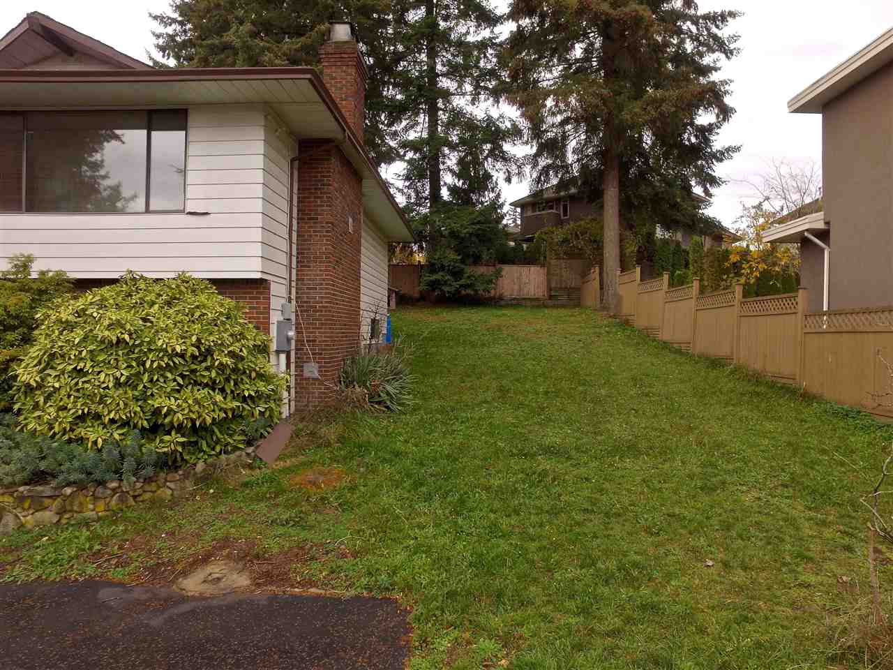 "Photo 18: 16495 78 Avenue in Surrey: Fleetwood Tynehead House for sale in ""FLEETWOOD"" : MLS® # R2122962"