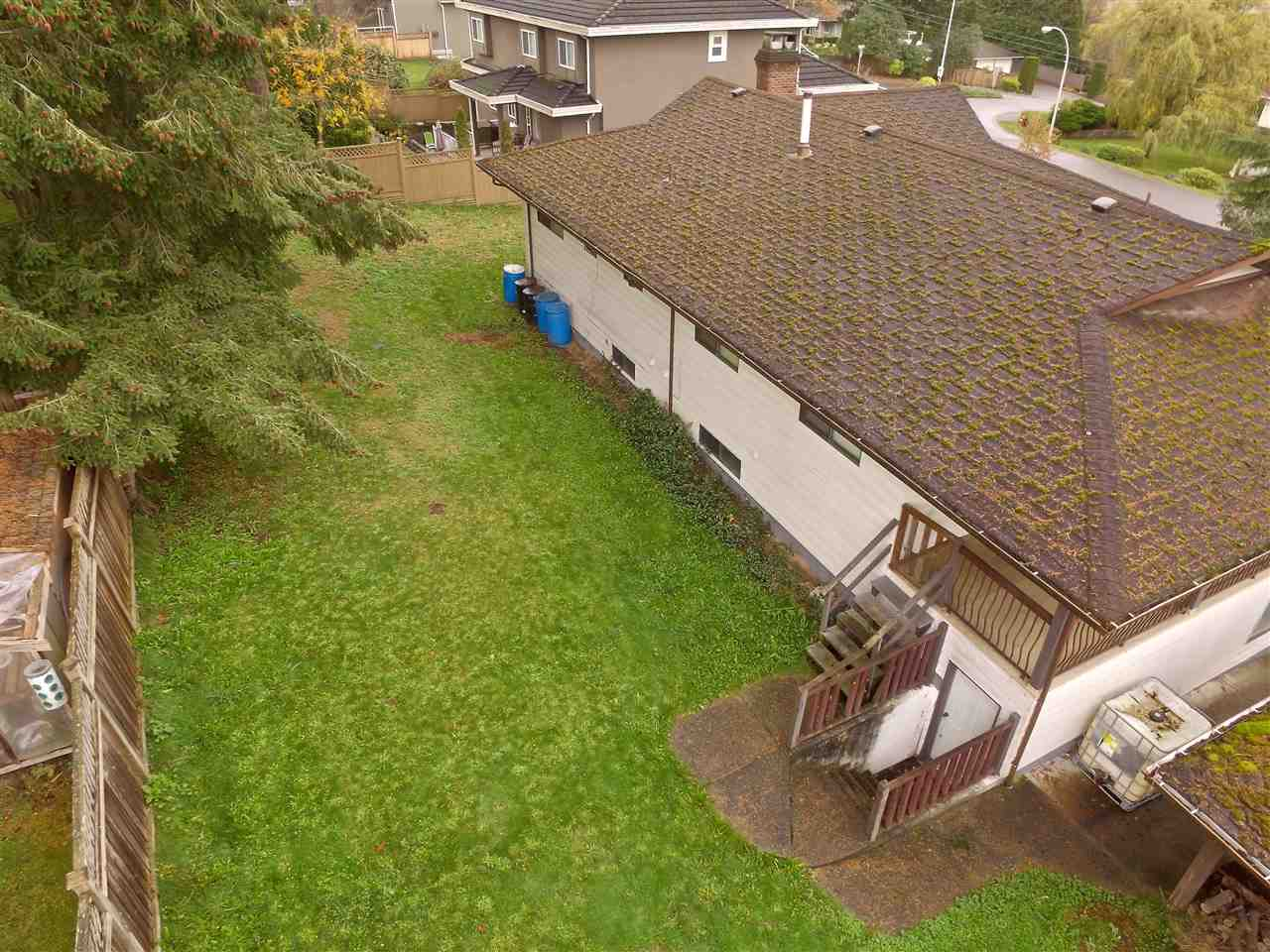 "Photo 10: 16495 78 Avenue in Surrey: Fleetwood Tynehead House for sale in ""FLEETWOOD"" : MLS® # R2122962"