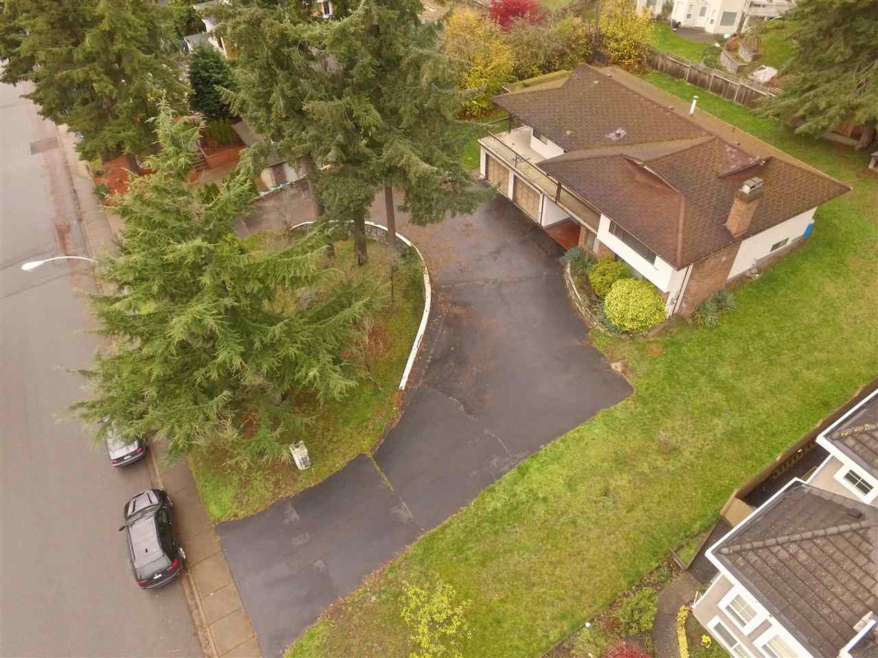 "Photo 3: 16495 78 Avenue in Surrey: Fleetwood Tynehead House for sale in ""FLEETWOOD"" : MLS® # R2122962"