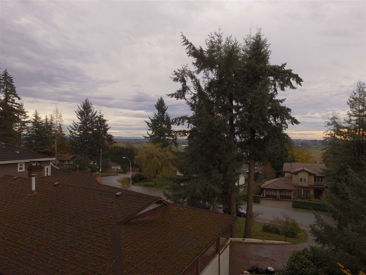 "Photo 17: 16495 78 Avenue in Surrey: Fleetwood Tynehead House for sale in ""FLEETWOOD"" : MLS® # R2122962"