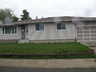 Main Photo: 13512 75 Street in Edmonton: Zone 02 House for sale : MLS(r) # E4044744
