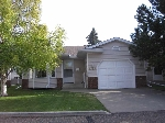 Main Photo:  in Edmonton: Zone 29 Townhouse for sale : MLS(r) # E4045168