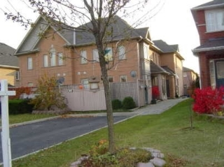 Main Photo: 145 Pressed Brick Drive in Brampton: Brampton North House (2-Storey) for sale : MLS®# W3670377