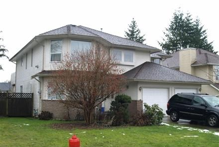 Main Photo: 15676 107A Avenue in Surrey: Fraser Heights House for sale (North Surrey)  : MLS® # R2137494