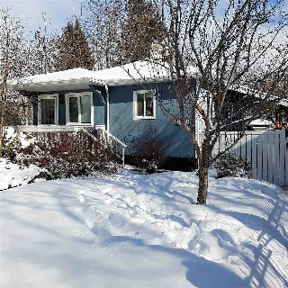 Main Photo: 10447 143 Street in Edmonton: Zone 21 House for sale : MLS(r) # E4054333