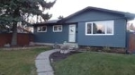 Main Photo: 3119 110 Avenue in Edmonton: Zone 23 House for sale : MLS(r) # E4054761