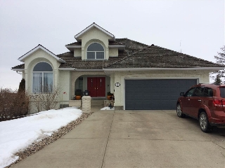 Main Photo: 7 highview Court: Sherwood Park House for sale : MLS(r) # E4055780