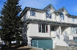 Main Photo: 1 882 RYAN Place in Edmonton: Zone 14 Townhouse for sale : MLS(r) # E4056639