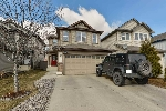 Main Photo: 1028 117A Street in Edmonton: Zone 55 House for sale : MLS(r) # E4058984