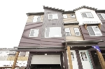 Main Photo: 5 16903 68 Street in Edmonton: Zone 28 Townhouse for sale : MLS(r) # E4059208