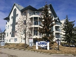 Main Photo: 302 9620 174 Street in Edmonton: Zone 20 Condo for sale : MLS(r) # E4060214