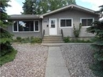 Main Photo: 14508 87 Avenue in Edmonton: Zone 10 House for sale : MLS(r) # E4060533