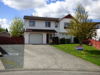 Main Photo: 46745 OSBORNE Road in Chilliwack: Fairfield Island House for sale : MLS(r) # R2158886