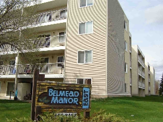 Main Photo: 205 18204 93 Avenue in Edmonton: Zone 20 Condo for sale : MLS(r) # E4062910