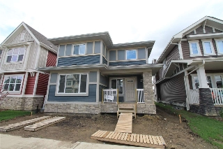 Main Photo:  in Edmonton: Zone 27 House for sale : MLS(r) # E4065813
