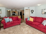Main Photo: 5 604 62 Street in Edmonton: Zone 53 Carriage for sale : MLS(r) # E4065961