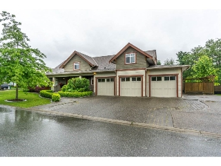 "Main Photo: 4251 TOM THOMSON Court in Abbotsford: Abbotsford East House for sale in ""Auguston"" : MLS(r) # R2175182"