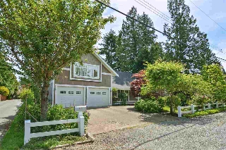 Main Photo: 2530 126TH Street in Surrey: Crescent Bch Ocean Pk. House for sale (South Surrey White Rock)  : MLS(r) # R2175461