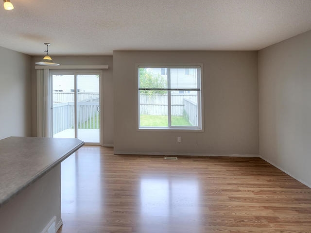 Photo 14: 3452 MCKAY Lane in Edmonton: Zone 55 House Half Duplex for sale : MLS(r) # E4068301