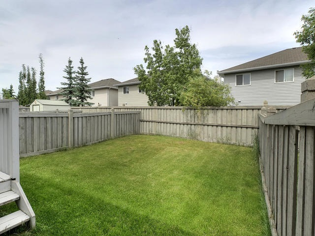 Photo 29: 3452 MCKAY Lane in Edmonton: Zone 55 House Half Duplex for sale : MLS(r) # E4068301