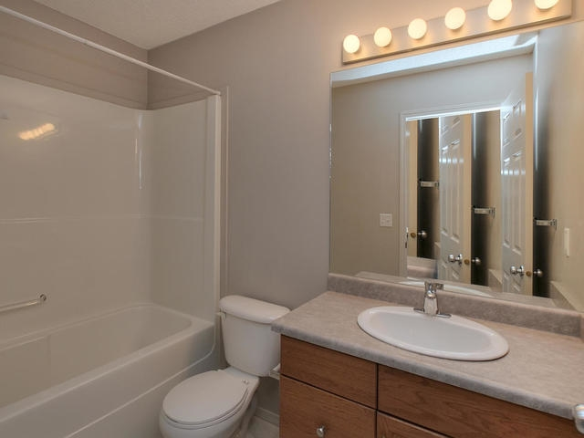 Photo 23: 3452 MCKAY Lane in Edmonton: Zone 55 House Half Duplex for sale : MLS(r) # E4068301