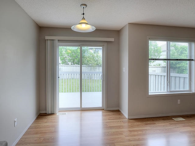Photo 13: 3452 MCKAY Lane in Edmonton: Zone 55 House Half Duplex for sale : MLS(r) # E4068301