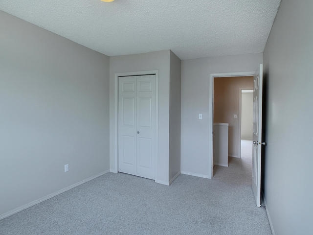 Photo 22: 3452 MCKAY Lane in Edmonton: Zone 55 House Half Duplex for sale : MLS(r) # E4068301