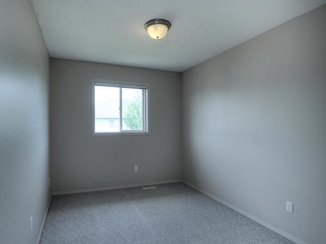 Photo 21: 3452 MCKAY Lane in Edmonton: Zone 55 House Half Duplex for sale : MLS(r) # E4068301