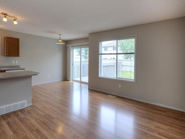Photo 12: 3452 MCKAY Lane in Edmonton: Zone 55 House Half Duplex for sale : MLS(r) # E4068301