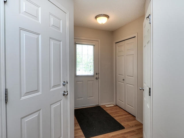 Photo 3: 3452 MCKAY Lane in Edmonton: Zone 55 House Half Duplex for sale : MLS(r) # E4068301