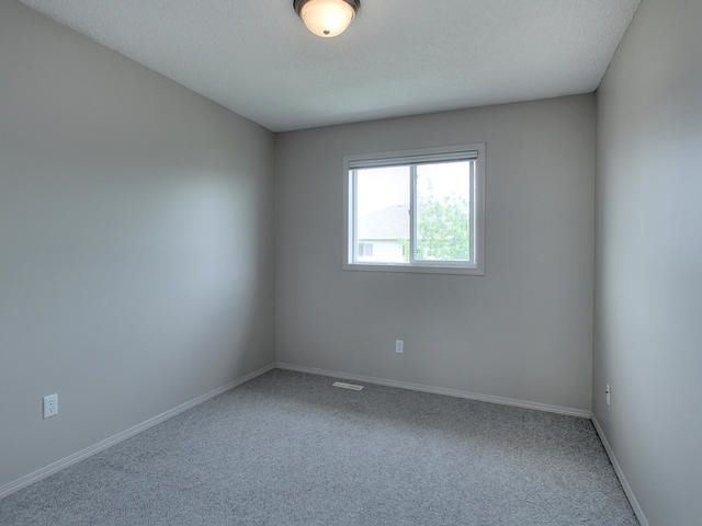 Photo 19: 3452 MCKAY Lane in Edmonton: Zone 55 House Half Duplex for sale : MLS(r) # E4068301