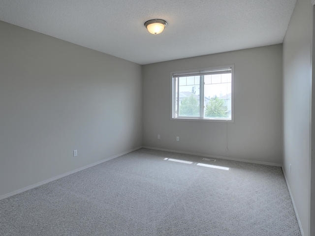 Photo 16: 3452 MCKAY Lane in Edmonton: Zone 55 House Half Duplex for sale : MLS(r) # E4068301