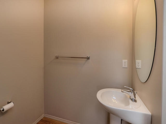 Photo 15: 3452 MCKAY Lane in Edmonton: Zone 55 House Half Duplex for sale : MLS(r) # E4068301