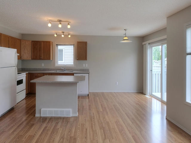 Photo 10: 3452 MCKAY Lane in Edmonton: Zone 55 House Half Duplex for sale : MLS(r) # E4068301