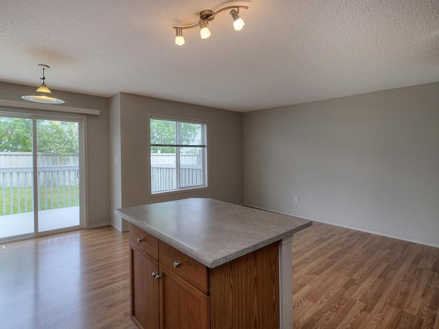 Photo 11: 3452 MCKAY Lane in Edmonton: Zone 55 House Half Duplex for sale : MLS(r) # E4068301
