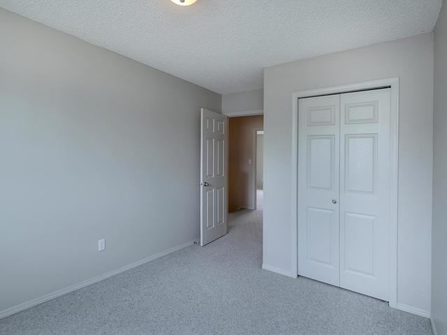 Photo 20: 3452 MCKAY Lane in Edmonton: Zone 55 House Half Duplex for sale : MLS(r) # E4068301