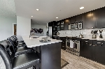 Main Photo:  in Edmonton: Zone 12 Condo for sale : MLS(r) # E4069993