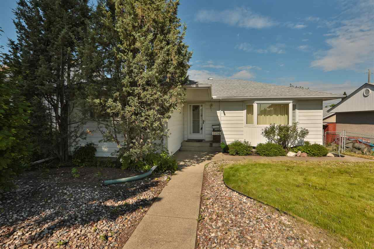Main Photo: 10546 47 Street in Edmonton: Zone 19 House for sale : MLS(r) # E4070170