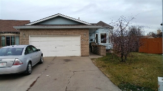 Main Photo:  in Edmonton: Zone 23 House for sale : MLS(r) # E4070240