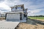 Main Photo: 13032 208 Street in Edmonton: Zone 59 House for sale : MLS(r) # E4070304