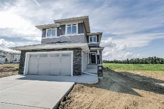 Main Photo:  in Edmonton: Zone 59 House for sale : MLS(r) # E4070304