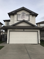 Main Photo: 17415 86 Street in Edmonton: Zone 28 House for sale : MLS(r) # E4072308