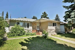 Main Photo: 7012 91 Avenue in Edmonton: Zone 18 House for sale : MLS(r) # E4072634