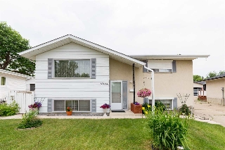 Main Photo: 15124 64 Street in Edmonton: Zone 02 House for sale : MLS® # E4073388