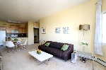 Main Photo: 324 16807 100 Avenue in Edmonton: Zone 22 Condo for sale : MLS® # E4074497