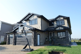 Main Photo: 3569 CLAXTON Crescent in Edmonton: Zone 55 House for sale : MLS® # E4074711