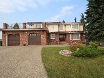 Main Photo: 46 William Bell Drive: Leduc House for sale : MLS(r) # E4075053