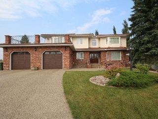 Main Photo: 46 William Bell Drive: Leduc House for sale : MLS® # E4075053