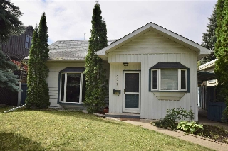 Main Photo: 9334 90 Street in Edmonton: Zone 18 House for sale : MLS® # E4075748
