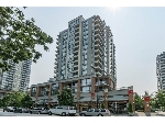 "Main Photo: 401 4182 DAWSON Street in Burnaby: Brentwood Park Condo for sale in ""TANDEM 3"" (Burnaby North)  : MLS® # R2193925"